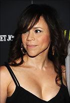 Celebrity Photo: Rosie Perez 2034x3000   842 kb Viewed 698 times @BestEyeCandy.com Added 1353 days ago