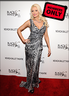 Celebrity Photo: Holly Madison 2700x3727   4.6 mb Viewed 16 times @BestEyeCandy.com Added 1684 days ago