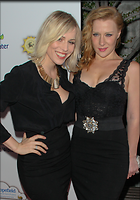 Celebrity Photo: Natasha Bedingfield 2100x3000   680 kb Viewed 77 times @BestEyeCandy.com Added 1747 days ago