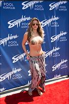 Celebrity Photo: Amber Smith 2400x3600   1.1 mb Viewed 46 times @BestEyeCandy.com Added 1128 days ago