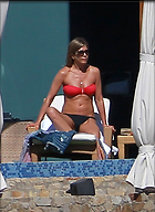 Celebrity Photo: Jennifer Aniston 428x588   176 kb Viewed 3.991 times @BestEyeCandy.com Added 1269 days ago