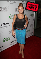 Celebrity Photo: Christine Lakin 2100x3000   3.2 mb Viewed 12 times @BestEyeCandy.com Added 1383 days ago
