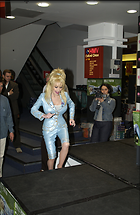 Celebrity Photo: Dolly Parton 2020x3100   759 kb Viewed 638 times @BestEyeCandy.com Added 1403 days ago
