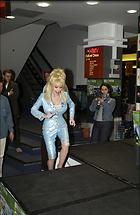 Celebrity Photo: Dolly Parton 2020x3100   759 kb Viewed 644 times @BestEyeCandy.com Added 1432 days ago