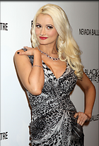 Celebrity Photo: Holly Madison 2027x3000   730 kb Viewed 166 times @BestEyeCandy.com Added 1684 days ago