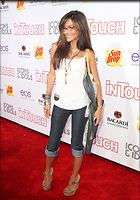 Celebrity Photo: Vanessa Marcil 2079x2970   597 kb Viewed 584 times @BestEyeCandy.com Added 1414 days ago