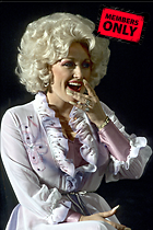 Celebrity Photo: Dolly Parton 2362x3543   2.0 mb Viewed 13 times @BestEyeCandy.com Added 1403 days ago