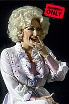 Celebrity Photo: Dolly Parton 2362x3543   2.0 mb Viewed 13 times @BestEyeCandy.com Added 1432 days ago