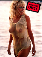 Celebrity Photo: Suzanne Somers 596x800   186 kb Viewed 2.563 times @BestEyeCandy.com Added 1770 days ago