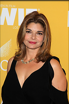 Celebrity Photo: Laura San Giacomo 3456x5184   1.1 mb Viewed 46 times @BestEyeCandy.com Added 1377 days ago