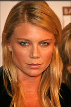 Celebrity Photo: Peta Wilson 2336x3504   751 kb Viewed 382 times @BestEyeCandy.com Added 1251 days ago