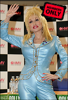 Celebrity Photo: Dolly Parton 1956x2860   1.5 mb Viewed 32 times @BestEyeCandy.com Added 1550 days ago