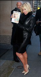 Celebrity Photo: Suzanne Somers 1617x3000   664 kb Viewed 1.459 times @BestEyeCandy.com Added 1719 days ago