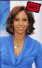 Celebrity Photo: Holly Robinson Peete 2100x3324   1.7 mb Viewed 7 times @BestEyeCandy.com Added 1662 days ago