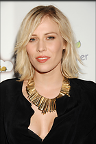 Celebrity Photo: Natasha Bedingfield 2400x3613   1,084 kb Viewed 28 times @BestEyeCandy.com Added 1747 days ago