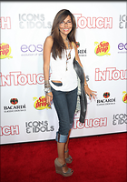 Celebrity Photo: Vanessa Marcil 2079x2970   594 kb Viewed 867 times @BestEyeCandy.com Added 1414 days ago