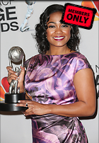 Celebrity Photo: Tatyana Ali 2084x3000   1.6 mb Viewed 5 times @BestEyeCandy.com Added 1181 days ago