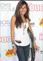 Celebrity Photo: Vanessa Marcil 2079x2970   545 kb Viewed 496 times @BestEyeCandy.com Added 1414 days ago