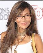 Celebrity Photo: Vanessa Marcil 2376x2970   765 kb Viewed 755 times @BestEyeCandy.com Added 1414 days ago