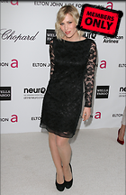 Celebrity Photo: Natasha Bedingfield 1912x2944   1.3 mb Viewed 22 times @BestEyeCandy.com Added 1647 days ago