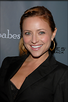 Celebrity Photo: Christine Lakin 2022x3000   545 kb Viewed 516 times @BestEyeCandy.com Added 1635 days ago