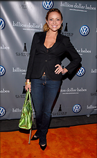 Celebrity Photo: Christine Lakin 1840x3000   681 kb Viewed 550 times @BestEyeCandy.com Added 1685 days ago