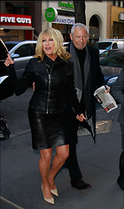 Celebrity Photo: Suzanne Somers 1776x3000   666 kb Viewed 1.099 times @BestEyeCandy.com Added 1685 days ago