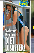 Celebrity Photo: Valerie Bertinelli 176x274   24 kb Viewed 737 times @BestEyeCandy.com Added 1273 days ago