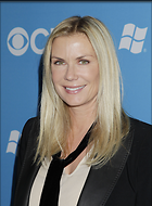 Celebrity Photo: Katherine Kelly Lang 2209x3000   715 kb Viewed 490 times @BestEyeCandy.com Added 1324 days ago