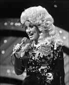 Celebrity Photo: Dolly Parton 1630x1992   657 kb Viewed 380 times @BestEyeCandy.com Added 1487 days ago