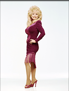 Celebrity Photo: Dolly Parton 2256x2960   477 kb Viewed 2.001 times @BestEyeCandy.com Added 1550 days ago