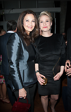 Celebrity Photo: Lynda Carter 1894x3000   1.1 mb Viewed 46 times @BestEyeCandy.com Added 1120 days ago