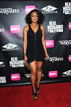 Celebrity Photo: Tatyana Ali 1996x3000   918 kb Viewed 292 times @BestEyeCandy.com Added 1151 days ago
