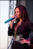 Celebrity Photo: Sara Evans 1365x2048   1,095 kb Viewed 42 times @BestEyeCandy.com Added 1503 days ago