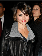 Celebrity Photo: Norah Jones 2261x3000   739 kb Viewed 594 times @BestEyeCandy.com Added 1644 days ago