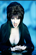 Celebrity Photo: Cassandra Peterson 800x1200   240 kb Viewed 1.943 times @BestEyeCandy.com Added 1515 days ago