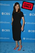 Celebrity Photo: Jeanne Tripplehorn 1994x3000   1.5 mb Viewed 11 times @BestEyeCandy.com Added 1392 days ago