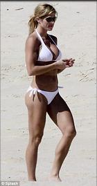 Celebrity Photo: Torrie Wilson 306x587   39 kb Viewed 642 times @BestEyeCandy.com Added 1266 days ago