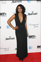 Celebrity Photo: Tatyana Ali 2000x3000   1.2 mb Viewed 12 times @BestEyeCandy.com Added 1179 days ago