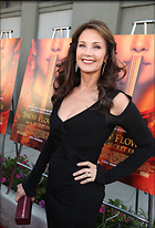 Celebrity Photo: Lynda Carter 1024x1506   260 kb Viewed 1.094 times @BestEyeCandy.com Added 1382 days ago