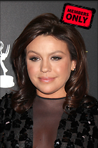 Celebrity Photo: Rachael Ray 2400x3600   2.1 mb Viewed 14 times @BestEyeCandy.com Added 1385 days ago