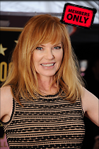 Celebrity Photo: Marg Helgenberger 2832x4256   2.5 mb Viewed 47 times @BestEyeCandy.com Added 1512 days ago