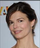 Celebrity Photo: Jeanne Tripplehorn 2997x3600   1.2 mb Viewed 47 times @BestEyeCandy.com Added 1655 days ago