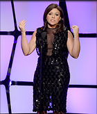 Celebrity Photo: Rachael Ray 2568x3000   685 kb Viewed 381 times @BestEyeCandy.com Added 1385 days ago