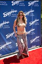 Celebrity Photo: Amber Smith 2400x3600   1.2 mb Viewed 52 times @BestEyeCandy.com Added 1128 days ago