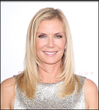 Celebrity Photo: Katherine Kelly Lang 2689x3000   1.2 mb Viewed 39 times @BestEyeCandy.com Added 1120 days ago