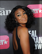Celebrity Photo: Tatyana Ali 2333x3000   828 kb Viewed 227 times @BestEyeCandy.com Added 1151 days ago