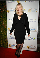 Celebrity Photo: Natasha Bedingfield 2400x3437   1,017 kb Viewed 32 times @BestEyeCandy.com Added 1747 days ago