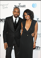 Celebrity Photo: Tatyana Ali 2138x3000   1.2 mb Viewed 15 times @BestEyeCandy.com Added 1179 days ago