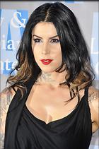 Celebrity Photo: Kat Von D 1848x2784   614 kb Viewed 324 times @BestEyeCandy.com Added 1464 days ago